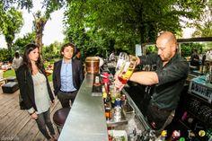 www.4cento.com Alcoholic Drinks, Wine, Glass, Liquor Drinks, Drinkware, Alcoholic Beverages, Alcohol