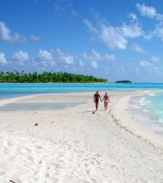 Awesome Budgeting Tips for your honeymoon.
