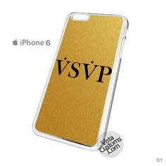 VSVP Asap Rocky Drake Trill Golden Phone Case For Apple, iPhone 4, 4S, 5, 5S, 5C, 6, 6 +, iPod, 4 / 5, iPad 3 / 4 / 5, Samsung, Galaxy, S3, S4, S5, S6, Note, HTC, HTC One, HTC One X, BlackBerry, Z10