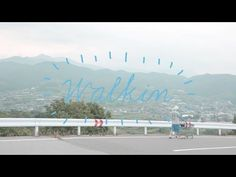 ▶ KYN×田我流【MV】Walkin - YouTube