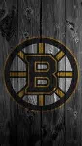 Boston Bruins IPhone Wallpaper 39 Boston Bruins IPhone HD