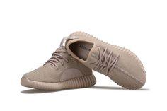 Adidas Yeezy Boost 350 Oxford Tan Footwear +Video 2016 Release | New Yeezys 2017