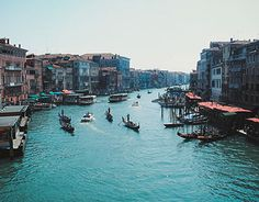 """Check out new work on my @Behance portfolio: """"Italy, Venezia"""" http://on.be.net/1OV1Ddh"""