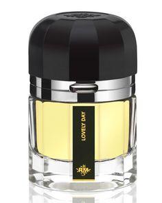 Lovely Day Eau De Parfum, 50mL by Ramon Monegal    Neiman Marcus. Bergdorf 8e044345d90c