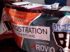 GDC- Rovio/Immersion Jr. INDIE GAMES Pitch, Eventbrite
