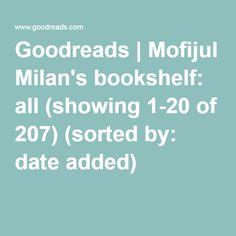 87 Best Goodreads