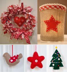Google Image Result for http://blogfashion.org/wp-content/uploads/2010/12/christmas-decoration.jpg