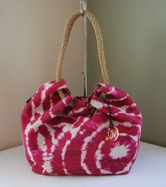 buy cheap #HotSaleClan com discount Michael Kors Handbags for cheap, 2013 latest Michael Kors handbags wholesale,  discount FENDI bags online collection, fast delivery cheap Gucci handbags