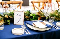 Noosa Wedding Organisation - Stylist- Splash Events #noosawedding #visitnoosa #noosabeachwedding