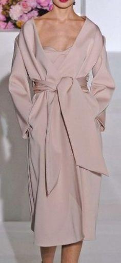 72 Best Minimalist high end fashion images | Fashion, Style