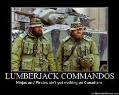 military humor . #provestra