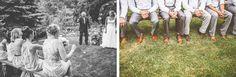 Simone   Brandon | Wedding | Clarkston, MI