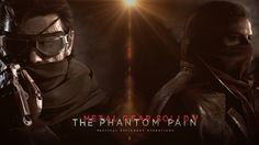 Find the best Big Boss wallpaper on WallpaperTag. Boss Wallpaper, Metal Gear Solid, Hd Backgrounds, Desktop Computers, Cool Stuff, Video Games, Fictional Characters, Videogames, Video Game