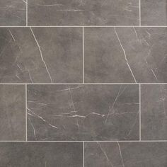 Avon Gray Porcelain Tile – 12 x 24 – 100593185 – Stone Floor Texture, Tiles Texture, Stone Texture, Marble Texture, Grey Floor Tiles, Grey Flooring, Floors, Stone Look Tile, Stone Tiles