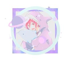 """""""K A W A I I 