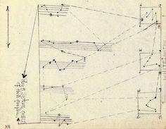 Armin Brunner and Fritz Muggler exhibition catalogue:   [image] [image]  [image] [image]  [image] [image]  [image]
