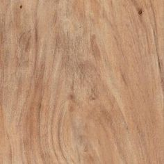 TrafficMaster Allure Apple Blonde Resilient Vinyl Plank Flooring - 4 in. x 4 in. Take Home Sample-100261251 at The Home Depot
