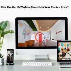 How Can Our CoWorking Space Help Your Startup Grow? How Can Our CoWorking Space Help Your Startup Grow? Start Asking! Coworking Space, Innovation, About Me Blog, Canning, Competitor Analysis, Karnataka, Startups, Motivation Inspiration, Workplace