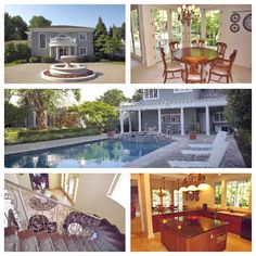 25 popular beautiful houses for sale in stockton ca images rh pinterest com