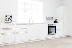 cpu square kitchen