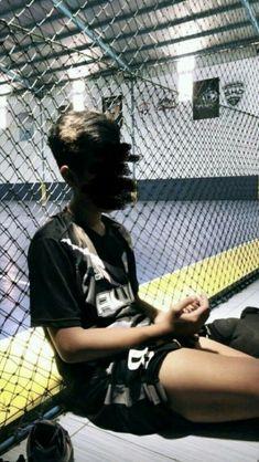 Cute Boy Pic, Cute White Boys, Boy Photography Poses, Tumblr Photography, Bad Boy Aesthetic, Lyrics Aesthetic, Korean Boys Ulzzang, Cute Boys Images, Boy Pictures