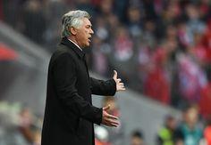 Fc Bayern München Carlo Ancelotti, Robert Lewandowski, Munich, Fc Bayern Munich, Monaco
