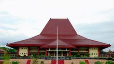 UGM Duduki Peringkat Kedua di Indonesia Sebagai Universitas Terbaik