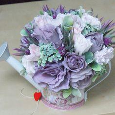 """Farmec atemporal   Toate aranjamentele din categoria """"Ziua Indragostitilor"""" au preturile reduse! Reduceri intre 10% si 50% pentru un cadou special de Dragobete! #aranjament #flori #artificiale #floriartificiale #plante #uscate #planteuscate #floriuscate #decoratiuni #naturale #cadou #unicat #dragobete #ziuaindragostitilor #inima #inimioara#infrumusetare #casa #birou #flowerstagram www.beatrixart.ro"""