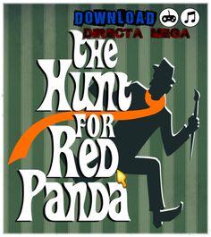 [PC] The Hunt for Red Panda en Español