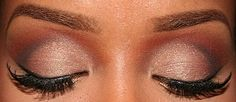 We Should Makeup: Viva Glam Gaga 2