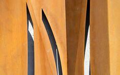 Memory_Wall_CAP_ROUGE-by-Plania-10 « Landscape Architecture Works   Landezine
