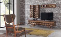 Podyum TV Ünitesi  Tarz Mobilya | Evinizin Yeni Tarzı '' O '' www.tarzmobilya.com ☎ 0216 443 0 445 Whatsapp:+90 532 722 47 57  #tvünitesi #tvunit #tarz #tarzmobilya #mobilya #mobilyatarz #furniture #interior #home #ev #dekorasyon #şık #işlevsel #sağlam #tasarım #tvunitesi #livingroom #salon #dizayn #modern #photooftheday #istanbul #tv #design #style #interior #mobilyadekorasyon #modern