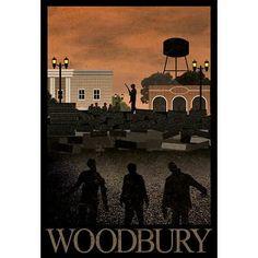(13x19) Woodbury Retro Travel Poster null,http://www.amazon.com/dp/B00CLW5EX8/ref=cm_sw_r_pi_dp_438Esb0G6SD7862E