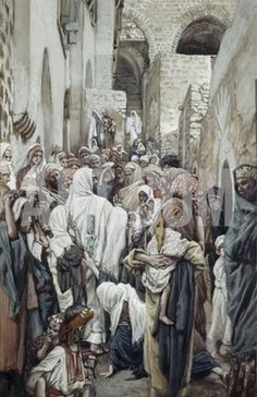 healing-the-woman-with-an-issue-of-blood-by-james-tissot.jpg 322×498 pixels