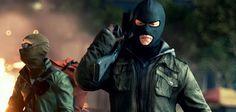 EA adia Dragon Age para novembro e Battlefield para 2015