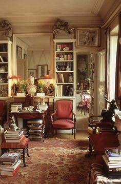 554 Best Inspire French Country Chic Images Diy Ideas For Home