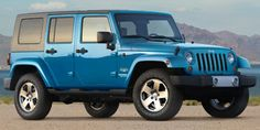 2010 Jeep Wrangler, Blue Jeep, Jeep Review, Overviews, price, specs and more! http://www.iseecars.com/car/2010-jeep-wrangler#