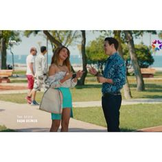 #kacakgelinler #startv #selinsekerci #dress #fuldenkarayel #designes