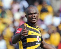 Siboniso Gaxa Kaizer Chiefs, Sports, Hs Sports, Sport