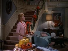 Yours Mine And Ours 1968 Lucille Ball and Henry Fonda