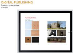 Giulia Cerantola Visual Designer Digital Publishing