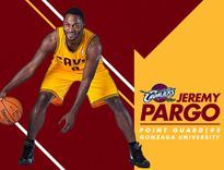 Wallpapers | THE OFFICIAL SITE OF THE CLEVELAND CAVALIERS