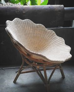 Inspired from the exotic getaways of fabulous creators, the all new Tangier chai. Chair Design, Furniture Design, Home Nyc, Ceiling Plan, Love Chair, Rattan Furniture, Cozy House, Side Chairs, House Design