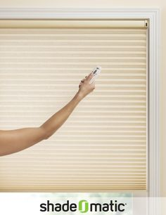 latour trilight shade really like this one creekview pinterest bathroom layout window and bath
