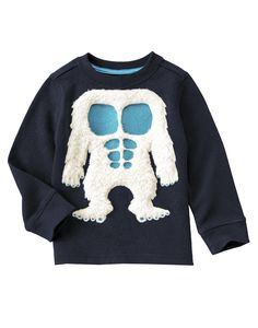 37 Best My Gymboree Crazy8 obsession images  305c75031cc2