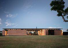 Gallery of Avonlea House / Robinson Architects - 5