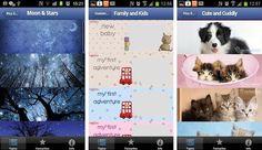 Facebook Covers for Timeline, más de 1000 portadas de Facebook para aplicar desde tu Android o iOS