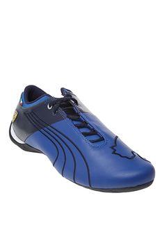 Puma Erkek Günlük Ayakkabı 519126577 | Boyner