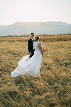 The Cowshed, Badfontein Valley - Dust and Dreams Photography Wedding Poses, Wedding Ceremony, Wedding Venues, Wedding Day, Romantic Photography, Dream Photography, Wedding Photography, Africa Destinations, Countryside Wedding