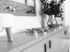 #livingroom #wood #oak #design #interiordesign #home #georgjensen #philippi #milkfloorlamp Woods, Living Room, Design, Home Decor, Decoration Home, Room Decor, Living Rooms, Forests, Drawing Rooms